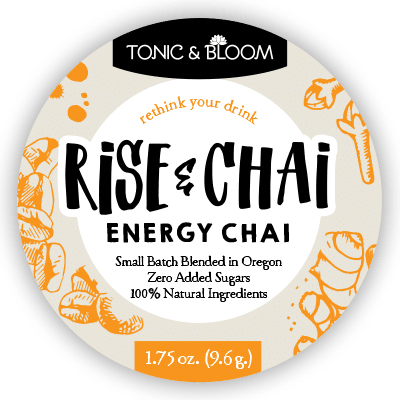 rise_and_chai