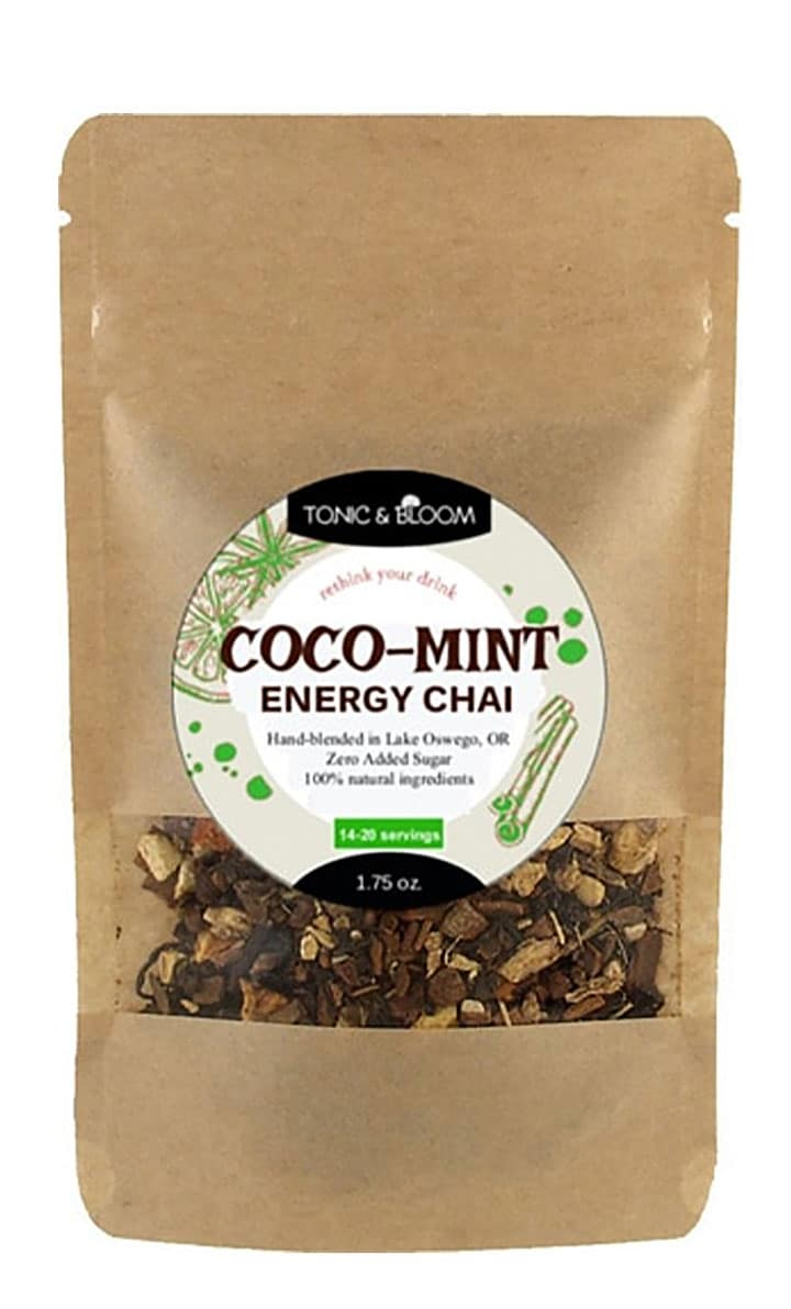 coco-mint
