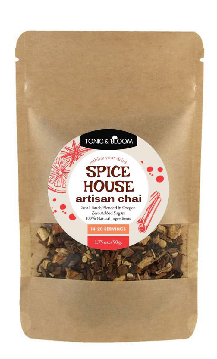 goods-spice-house
