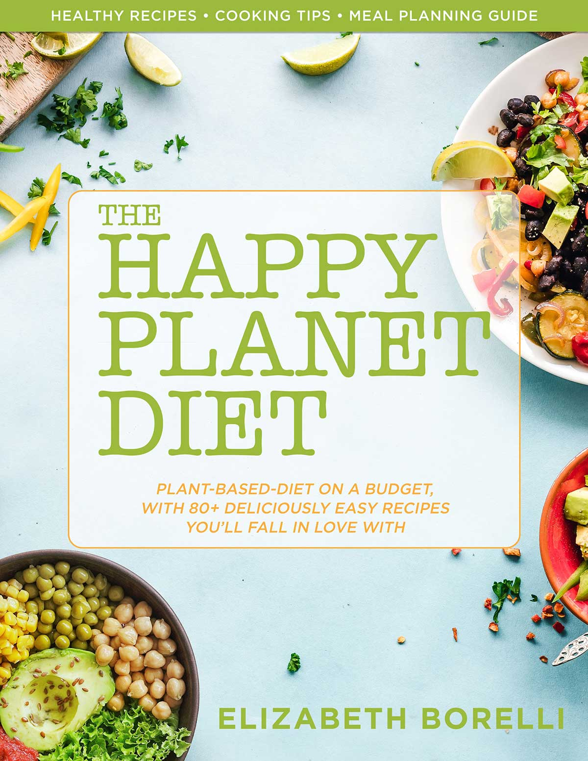 happy-planet-diet