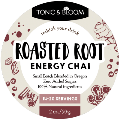 print_labels_3in_7_2020_roasted root 2 oz (1)