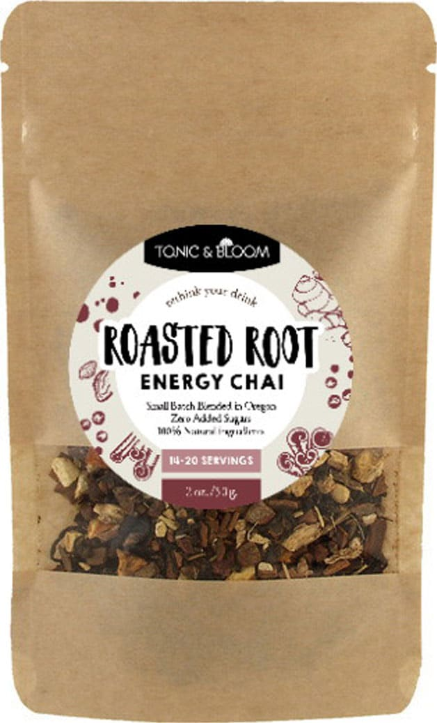 roasted-root-02